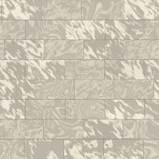 Grey Marble Stock Images
