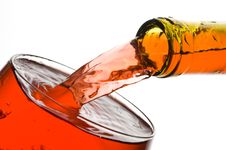 Free Wine Stock Photos - 9576533
