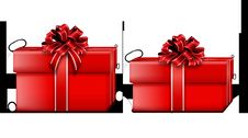 Free Red, Gift, Flower, Product Royalty Free Stock Photo - 95821635