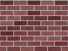 Free Brickwork, Brick, Wall, Material Royalty Free Stock Photo - 95822815