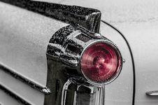 Free Motor Vehicle, Car, Automotive Lighting, Automotive Design Royalty Free Stock Image - 95823626