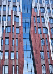 Free Building, Landmark, Urban Area, Tower Block Royalty Free Stock Images - 95824319
