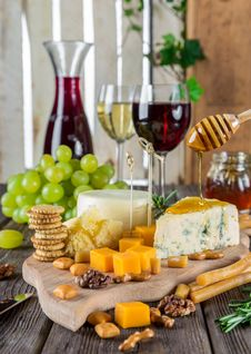 Free Food, Cheese, Brunch, Alcoholic Beverage Royalty Free Stock Photography - 95825217