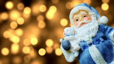 Free Christmas, Holiday, Santa Claus, Christmas Decoration Royalty Free Stock Photos - 95825268