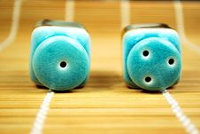 Free Product, Turquoise, Material, Product Design Stock Photography - 95825352