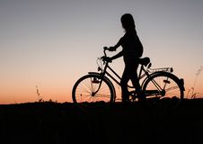 Free Bicycle, Land Vehicle, Road Bicycle, Cycling Royalty Free Stock Photography - 95826787