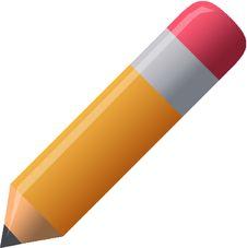 Free Orange, Product, Product Design, Cylinder Royalty Free Stock Photography - 95826957