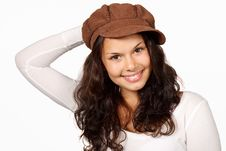 Free Hat, Headgear, Sun Hat, Cap Stock Photo - 95827200