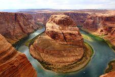 Free Badlands, Canyon, National Park, Escarpment Stock Image - 95827411