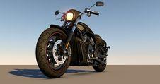 Free Motorcycle, Motor Vehicle, Land Vehicle, Vehicle Stock Photos - 95828473