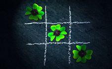Free Green, Flora, Petal, Organism Stock Images - 95829134