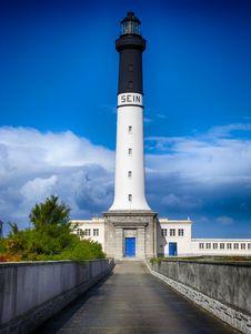 Free Lighthouse, Tower, Sky, Landmark Stock Images - 95829374