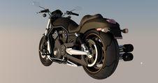 Free Motorcycle, Motor Vehicle, Land Vehicle, Vehicle Stock Photo - 95831240