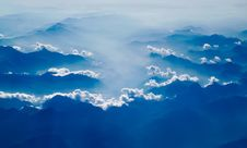 Free Sky, Mountain Range, Atmosphere, Cloud Royalty Free Stock Photo - 95831765