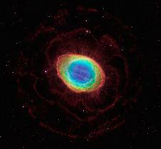 Free Galaxy, Nebula, Astronomical Object, Universe Stock Photo - 95832630