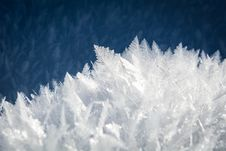 Free Sky, Freezing, Frost, Daytime Royalty Free Stock Photos - 95832778