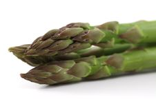 Free Vegetable, Asparagus, Produce, Commodity Royalty Free Stock Photography - 95835707