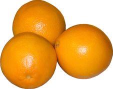Free Produce, Fruit, Valencia Orange, Citric Acid Stock Photo - 95840250