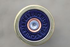 Free Cobalt Blue, Button, Circle Stock Photos - 95889403