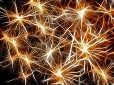 Free Sparkler, Fireworks, Diwali, Fête Royalty Free Stock Photography - 95889967
