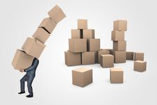 Free Product, Product Design, Font, Cardboard Stock Images - 95892254