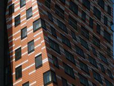 Free Building, Brick, Metropolis, Skyscraper Stock Photos - 95893313