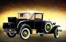 Free Car, Motor Vehicle, Vehicle, Vintage Car Royalty Free Stock Photos - 95893568