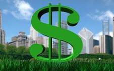 Free Green, Grass, Daytime, Energy Royalty Free Stock Image - 95894006