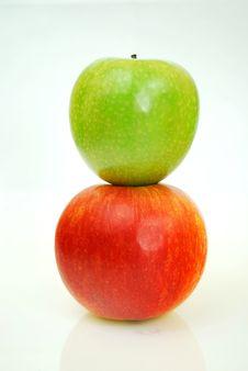 Free Fruit, Apple, Produce, Granny Smith Royalty Free Stock Photos - 95894168
