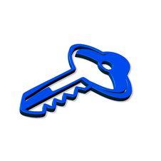 Free Product, Font, Automotive Design, Product Design Stock Image - 95895481