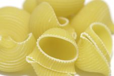 Free Yellow, Material, Product Design, Junk Food Stock Photography - 95897692