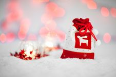 Free Red, Heart, Love, Event Stock Photos - 95897763