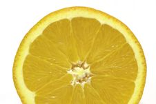 Free Produce, Fruit, Citric Acid, Yellow Stock Photos - 95898353