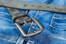 Free Blue, Product, Material, Denim Royalty Free Stock Photo - 95898395