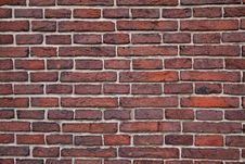 Free Brickwork, Brick, Wall, Stone Wall Royalty Free Stock Photos - 95898868