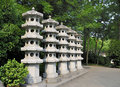 Free China Tower Stock Images - 9595064