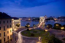 Free Budapest Stock Photos - 9593863