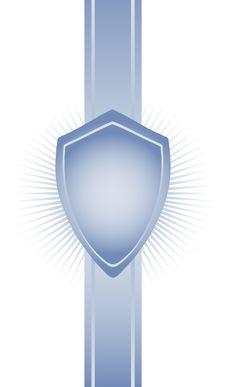 Free Emblem Royalty Free Stock Image - 9597266