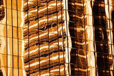 Free Light, Building, Metropolis, Lighting Stock Images - 95902814