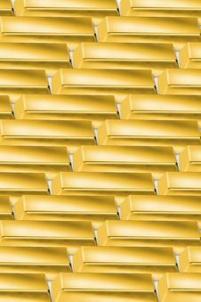 Free Yellow, Material, Line, Angle Royalty Free Stock Photography - 95903207