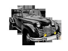 Free Car, Motor Vehicle, Vehicle, Vintage Car Stock Photography - 95904382