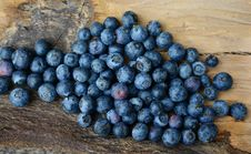 Free Blueberry, Fruit, Berry, Bilberry Royalty Free Stock Photography - 95906957