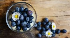 Free Blueberry, Fruit, Superfood, Berry Royalty Free Stock Photos - 95956128
