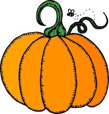 Free Pumpkin, Produce, Clip Art, Cucurbita Royalty Free Stock Image - 95970976