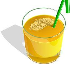 Free Juice, Dish, Orange Juice, Food Royalty Free Stock Photos - 95972618