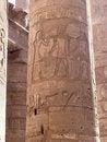 Free Hieroglyphs Details Royalty Free Stock Photo - 964495