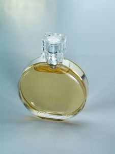 Free Perfume Royalty Free Stock Images - 967649