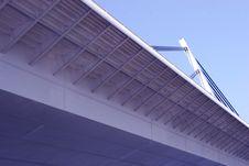 Free Bridge Stock Photo - 969360