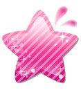 Free Star Royalty Free Stock Photo - 9602935
