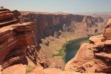 Free Gran Canyon Royalty Free Stock Image - 96054866